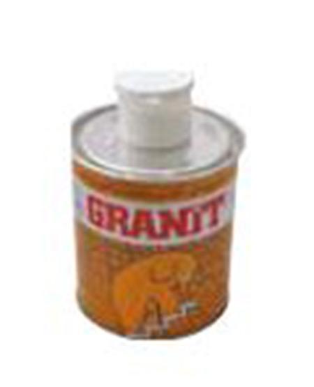 Marble Adhesive Mortar