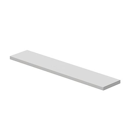 Cam Kanalı Ray Profili (1 mt)