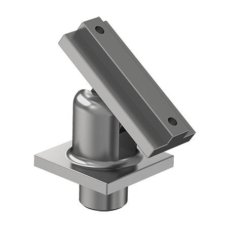 40x40 Square Strut Joint Kit