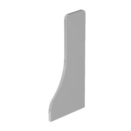Cam Baza Parofil Tapası (4891 İçin)